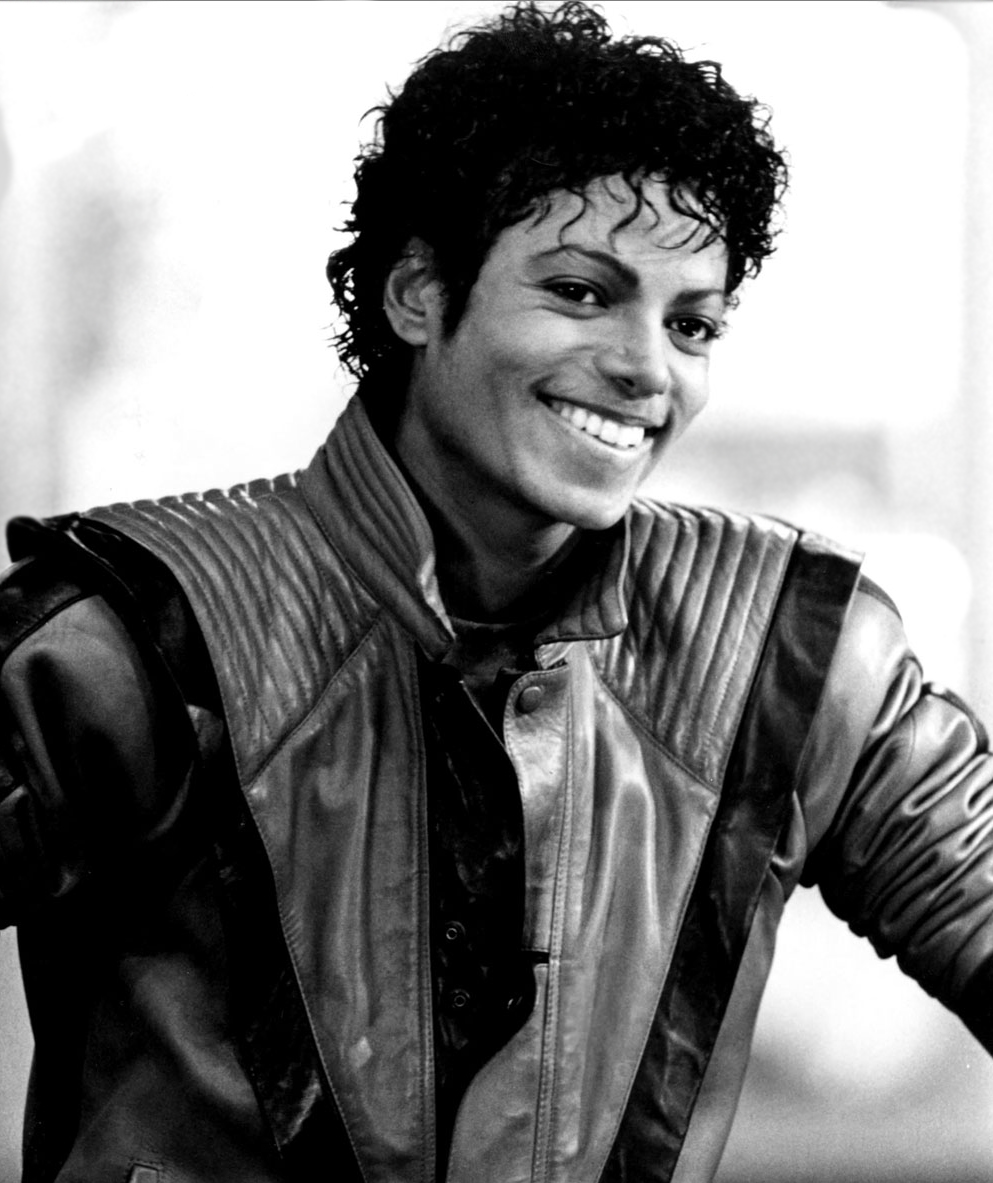 Review Of: Michael Jackson – Thriller | AudiophileParadise