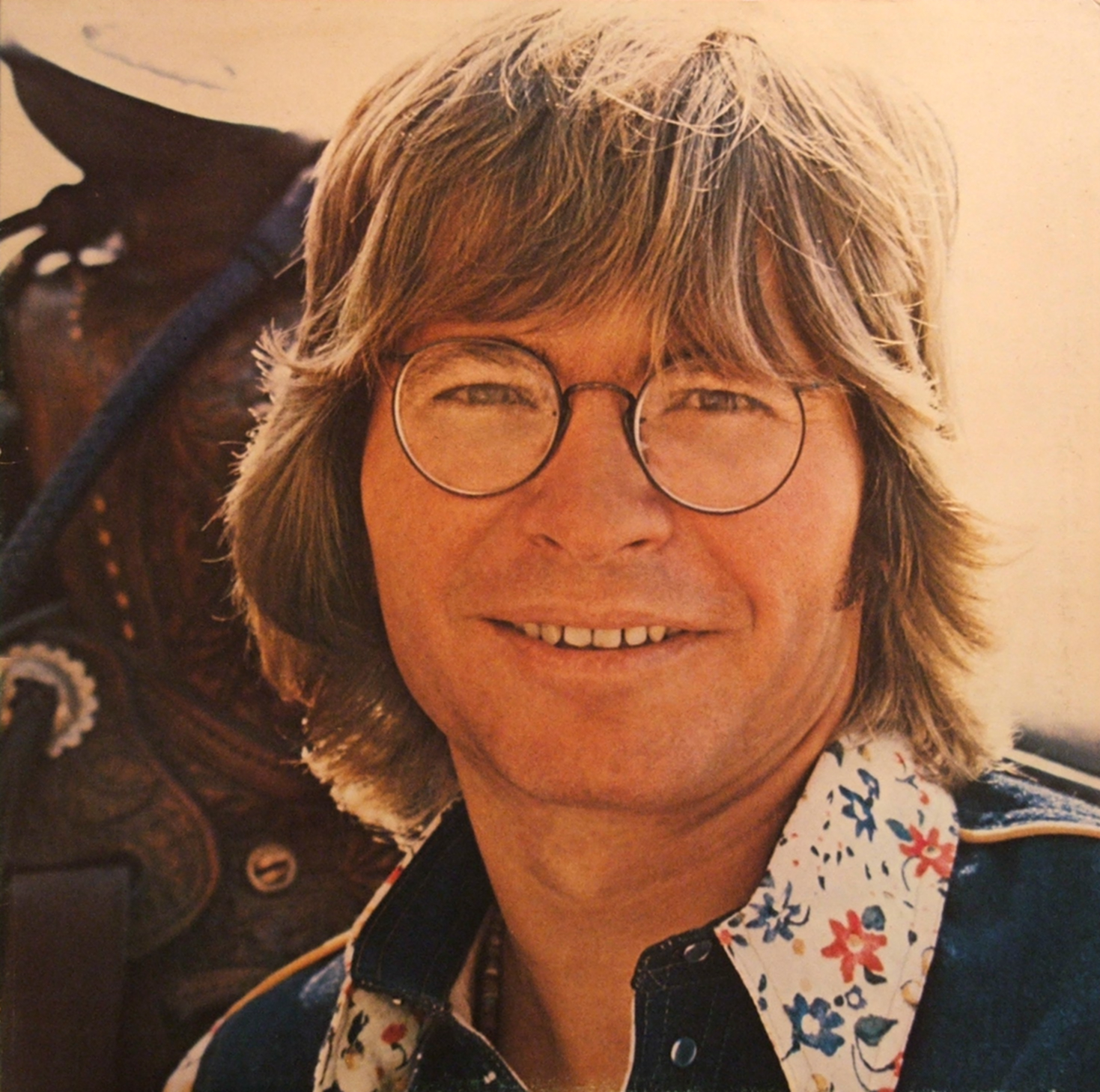 John Denver Net Worth