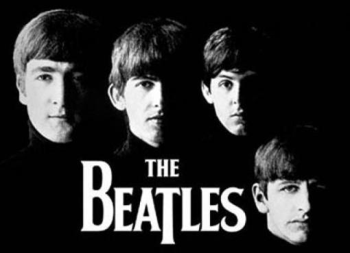 The Beatles (Band)